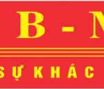 b-mart1-01